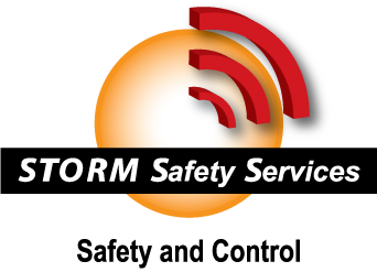 STORM Service & Trading